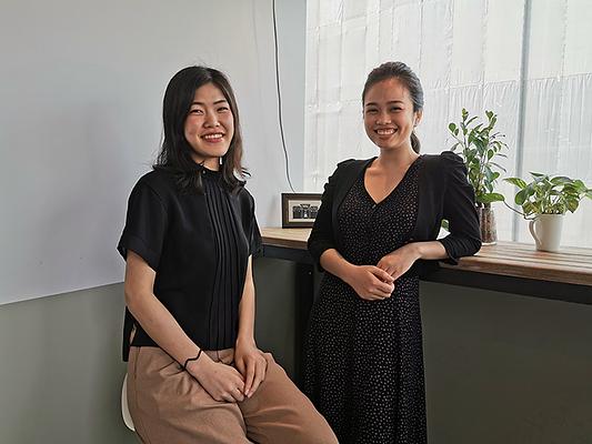 「日本で働く意欲」は二極化? 日本国内の外国人留学生の就職活動の現状とは