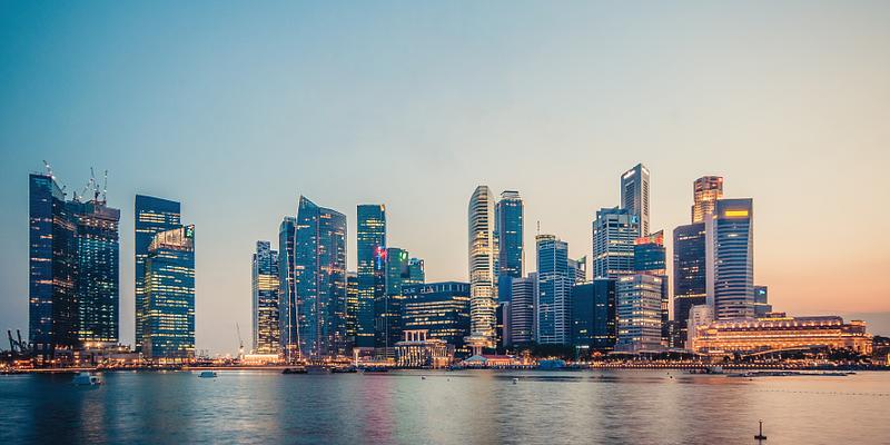 ASIAtoJAPANがシンガポールに現地法人「ASIA to JAPAN (SINGAPORE) PTE. LTD」を設立。在シンガポール日系企業に対する「日本語が話せるシンガポール人」の紹介を強化