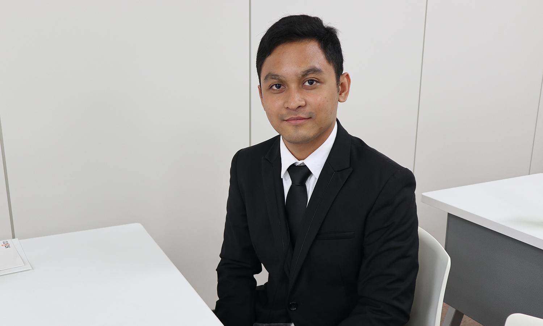 マレーシア工科大学・機械専攻の学生に聞く、マレーシアの教育&就職事情